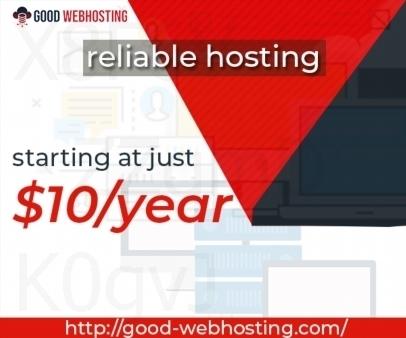 http://raichberg-rs.de/images/best-hosting-provider-31583.jpg